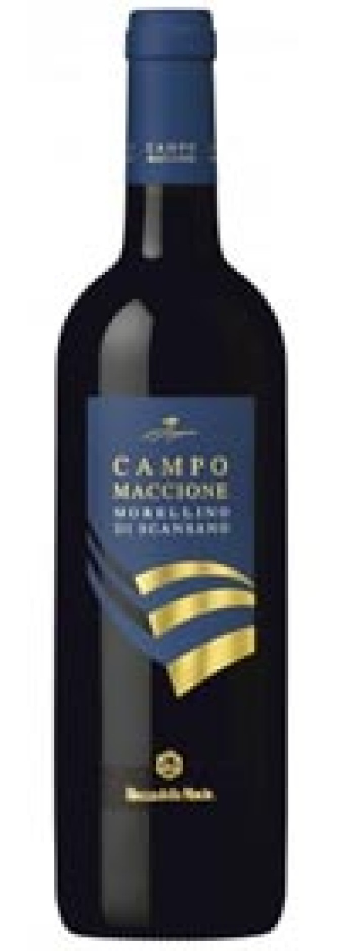 Rocca-delle-Macie-Campomaccione-Morellino-di-Scansano
