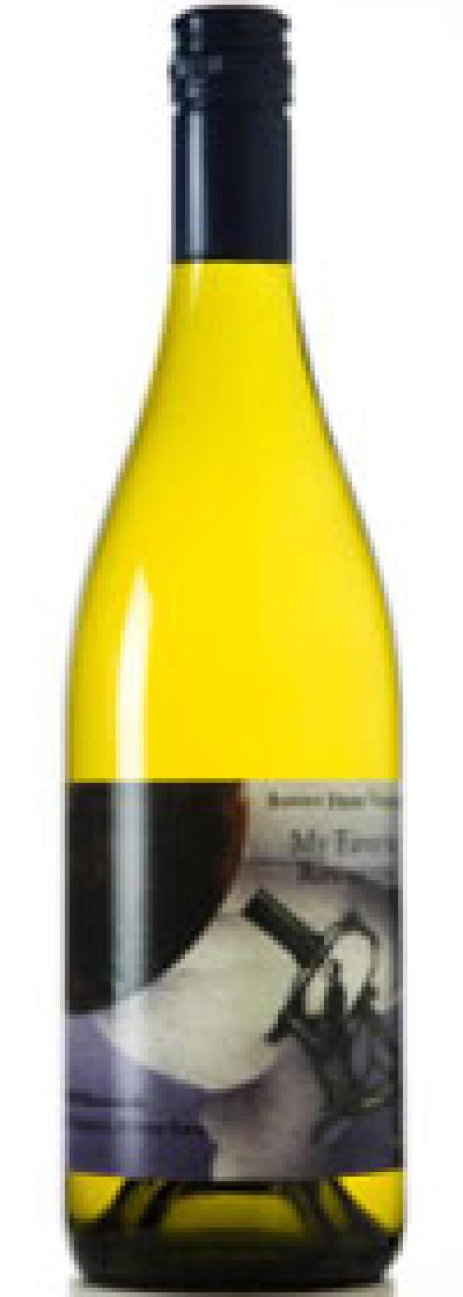 bonny-doon-vineyard-roussanne-my-favorite