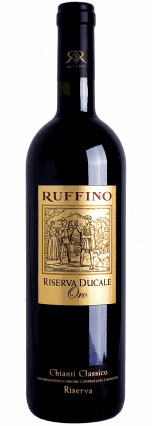 ruffino-chianti-classico-riserva-ducale-oro