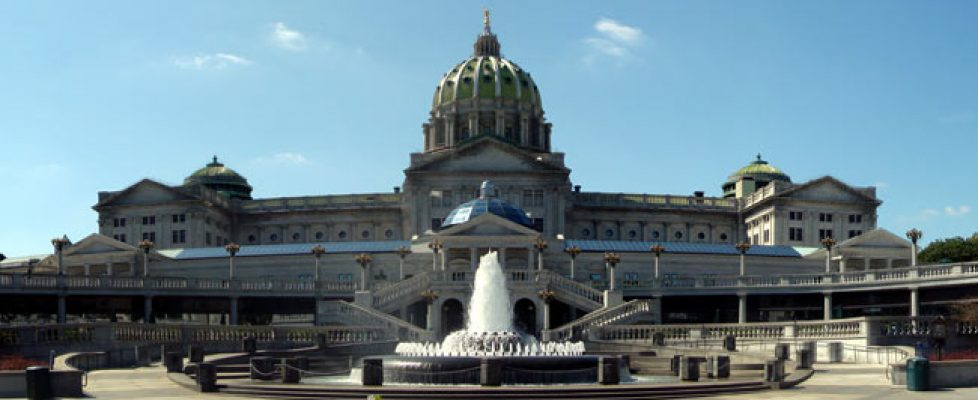 Tableleaf-wine-Pennsylvania-Capitol
