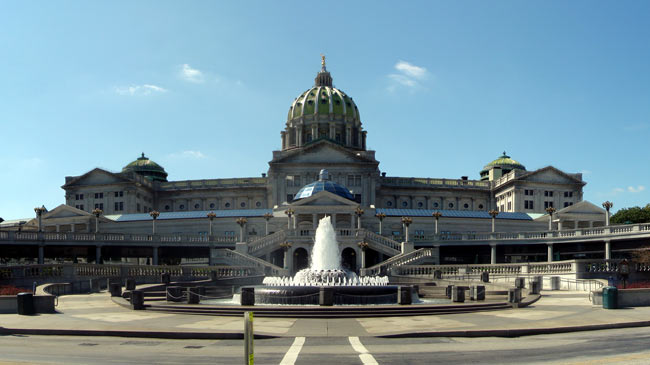 Tableleaf-wine-Pennsylvania-Capitol