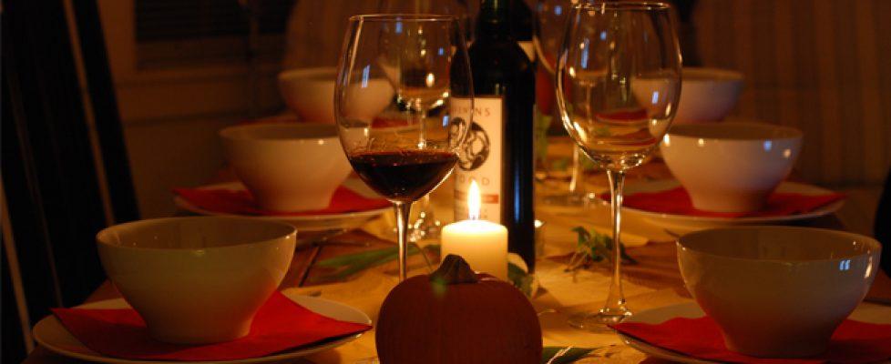 thanksgiving-wine-pairings