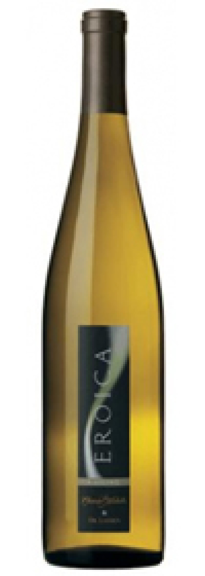 Eroica Riesling 2011