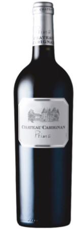 Chateau-Carignan-Prima