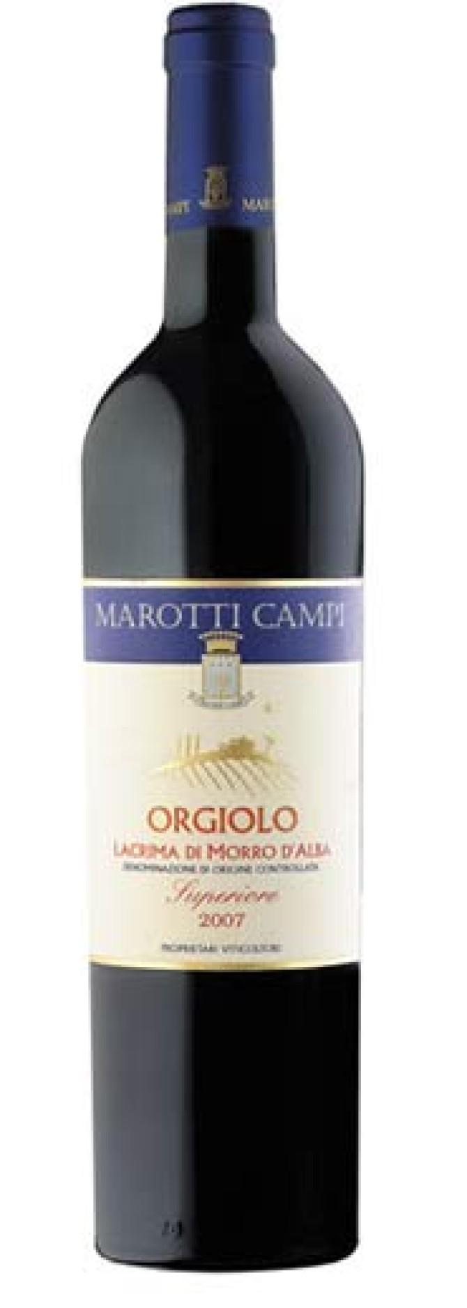 Marotti-Campi-Orgiolo-Lacrima-di-Morro-d-Alba-Superiore