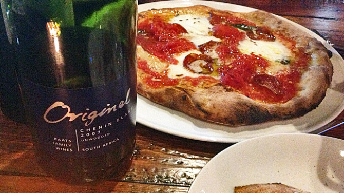 chenin-blanc-pizza-district-611