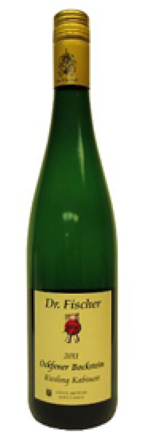 dr-fischer-ockfener-bockstein-kabinett-riesling-2011