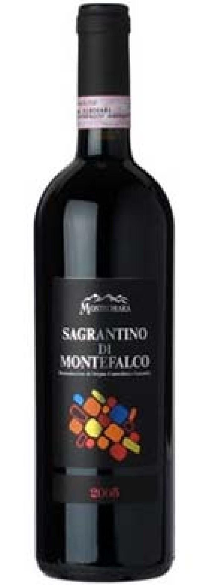 montechiara-sagrantino-di-montefalco