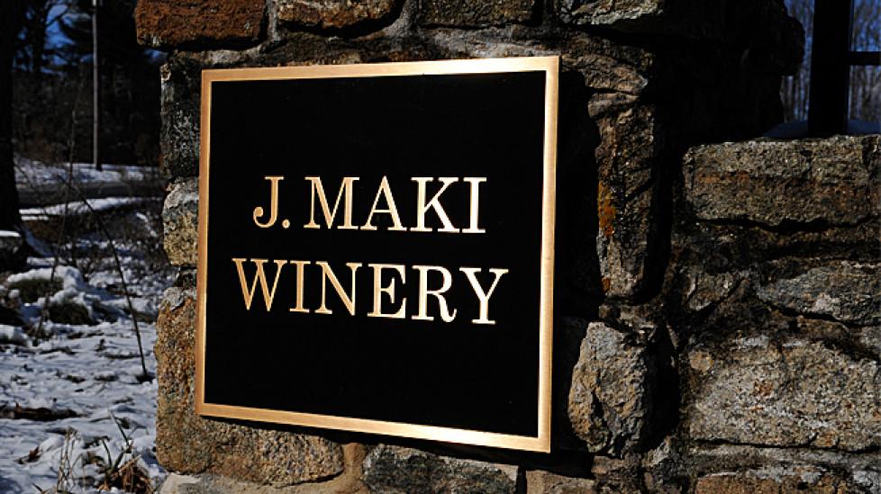 j-maki-winery