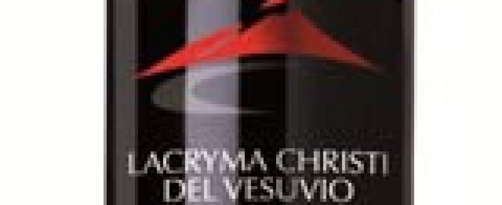 Mastrobeardino-Lacryma-Christi-del-Vesuvio