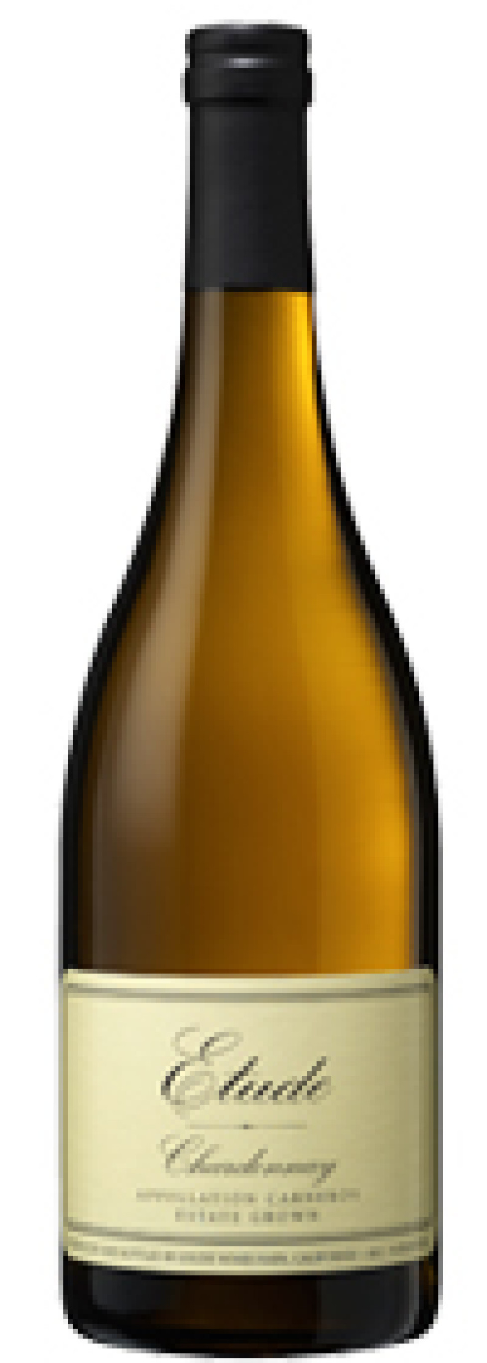 etude-chardonnay-estate-carneros-2010