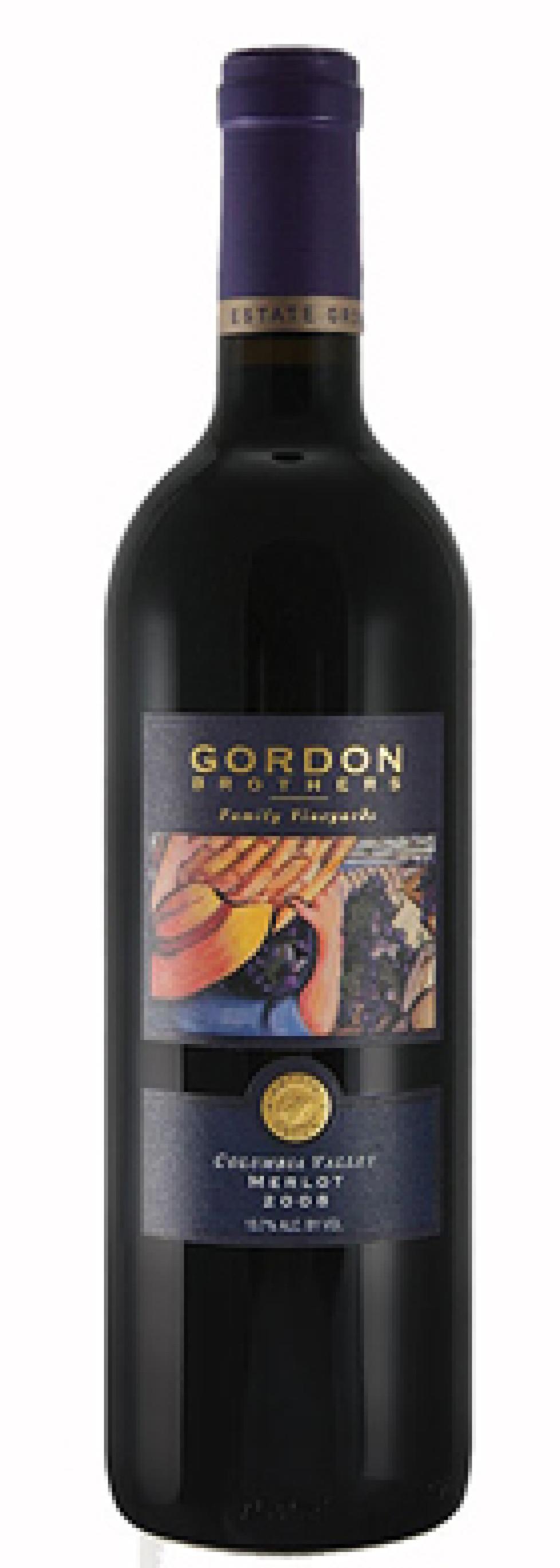 gordon-brothers-merlot-2008