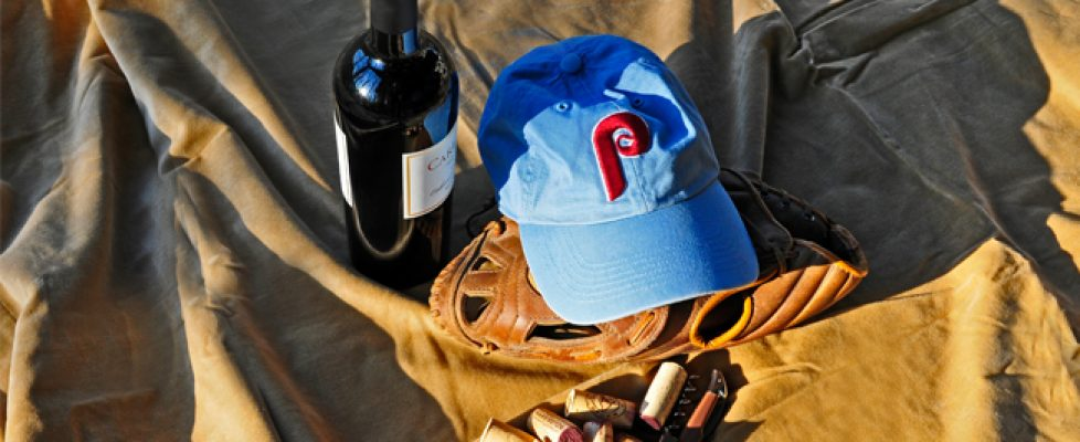 phillies-wine-2015