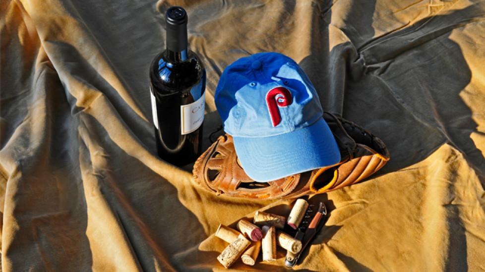 phillies-wine-2015