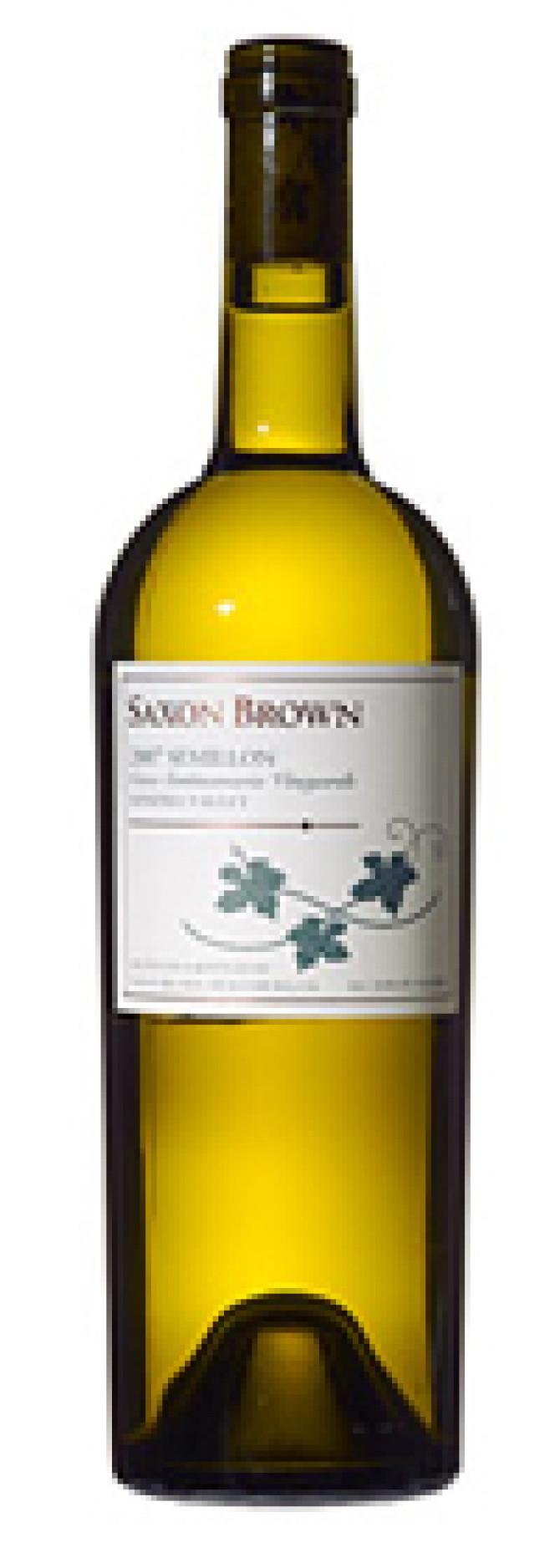 saxon-brown-semillon