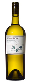 saxon-brown-semillon