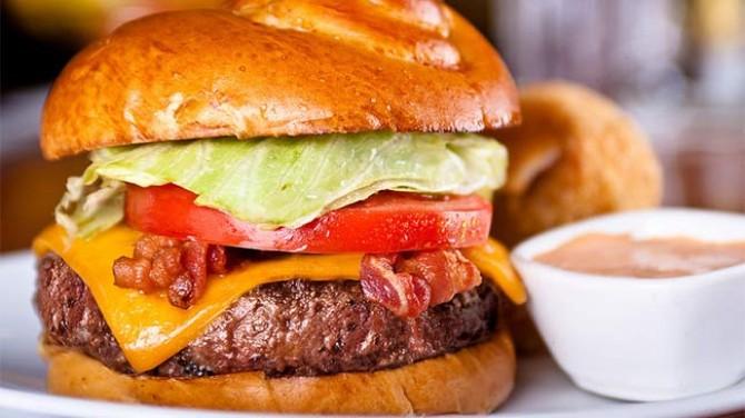 burger-wine-pairings