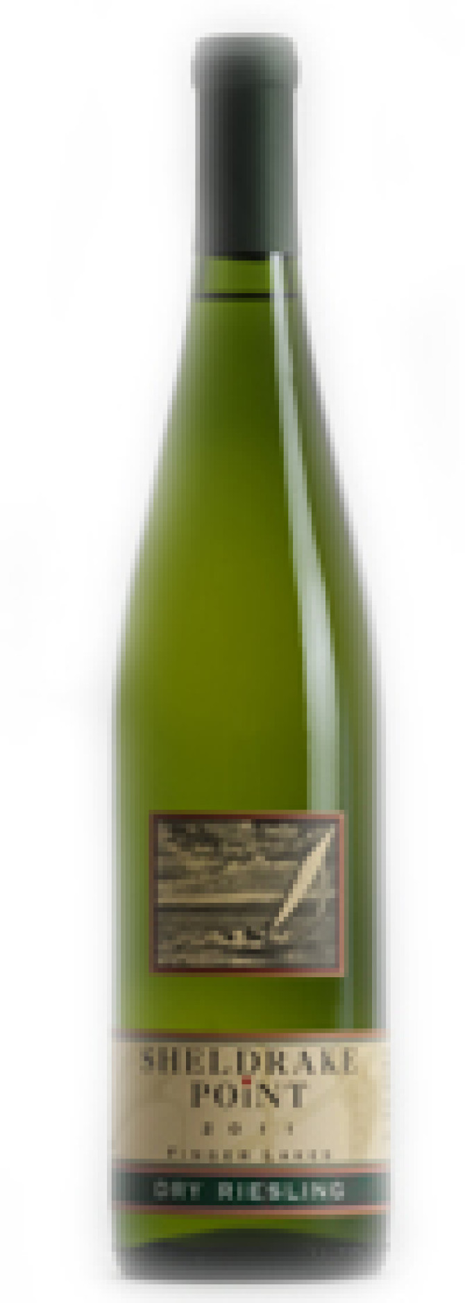 sheldrake-point-dry-riesling-finger-lakes-2011