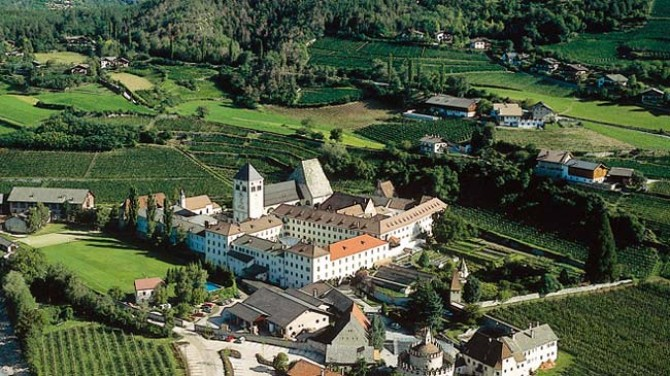 abbazia-di-novacella