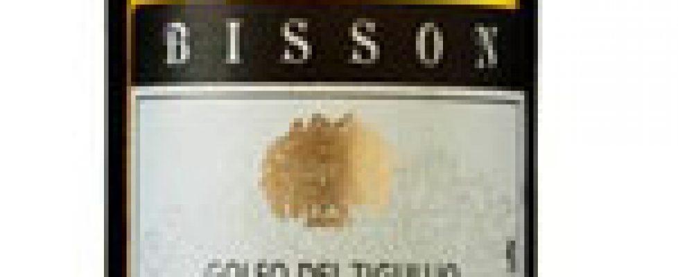 bisson-u-pastine