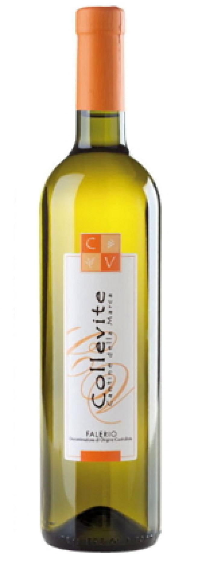 collevite-falerio-2012