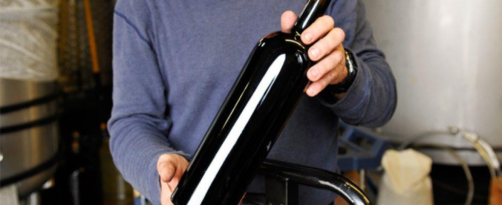 peconic-bay-winery