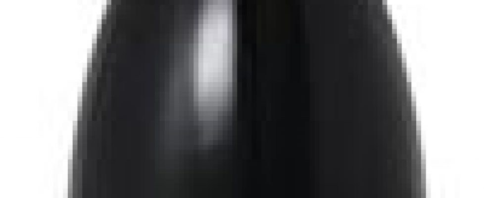 tudor-anderson-valley-pinot-noir