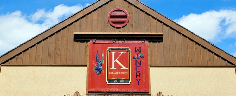 karamoor-estate-winery