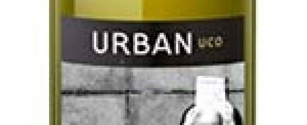urban-torrontes