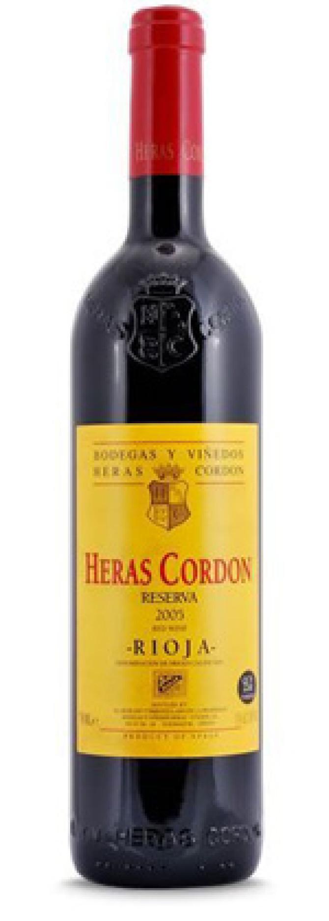 heras-cordon-rioja-reserva-2005