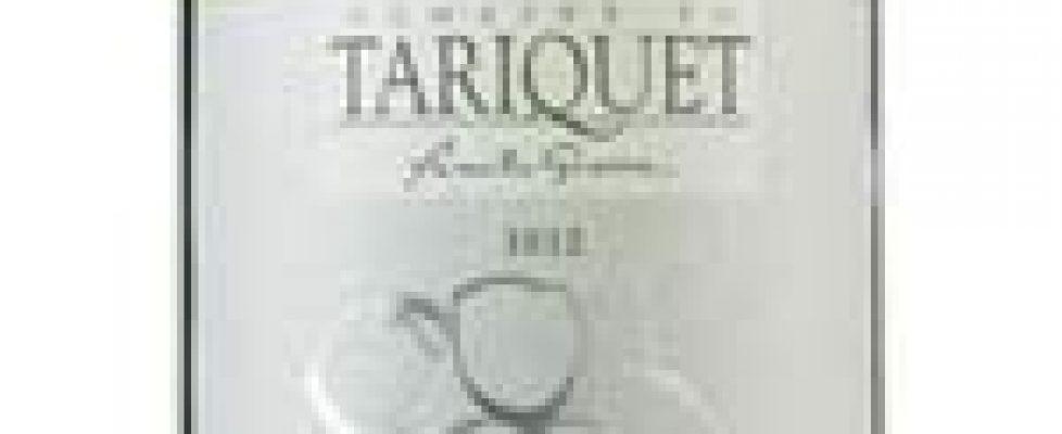 tariquet-amplitude