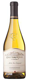 chateau-st-jean-chardonnay-belle-terre-2010