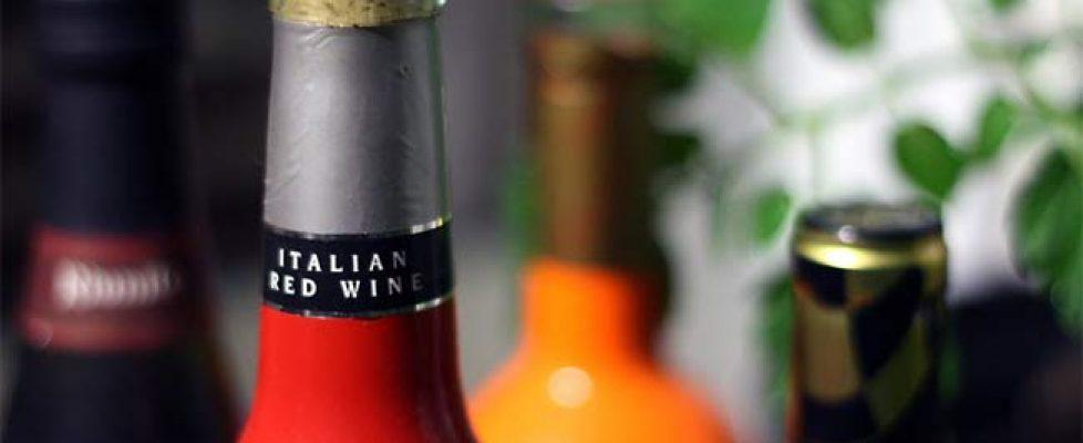 italian-red-wine