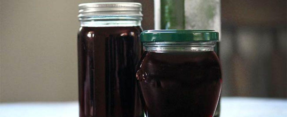 storing-leftover-wine