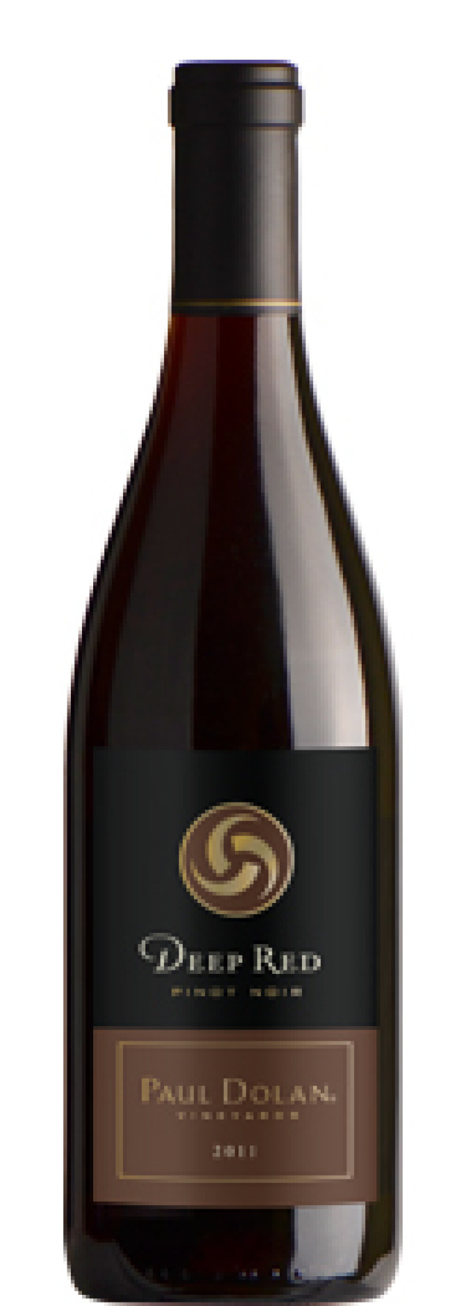 paul-dolan-vineyards-deep-red-pinot-noir-2011