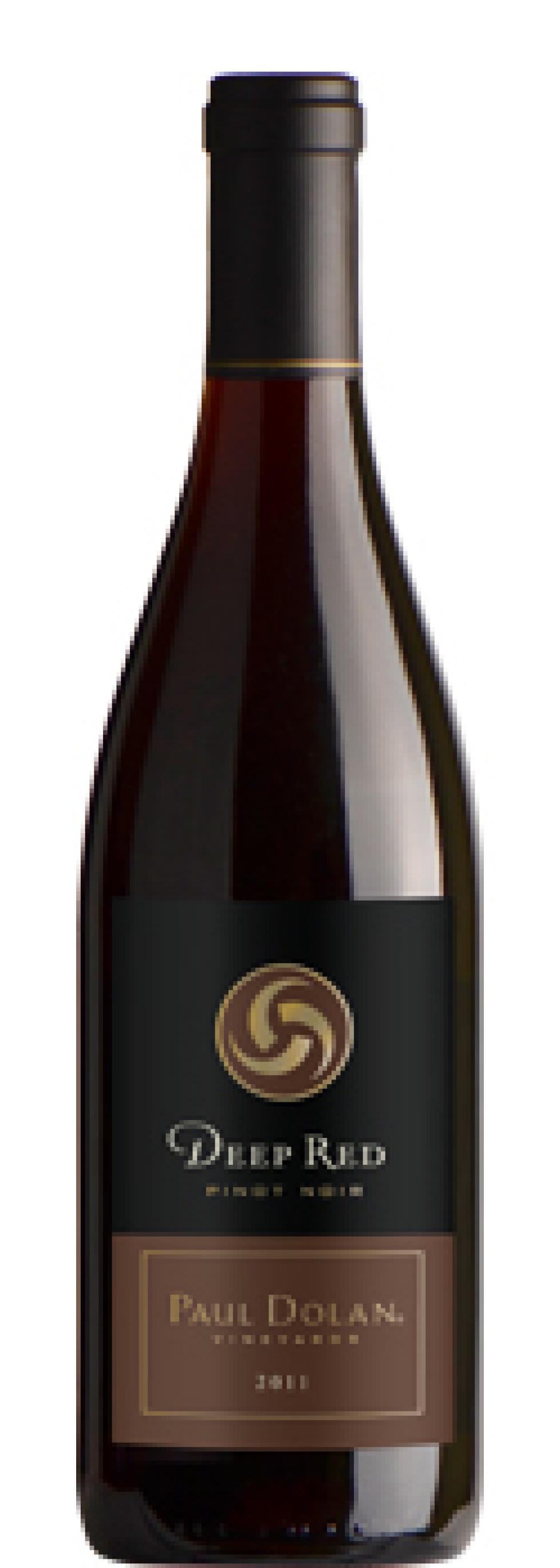 paul-dolan-vineyards-deep-red-pinot-noir-2011
