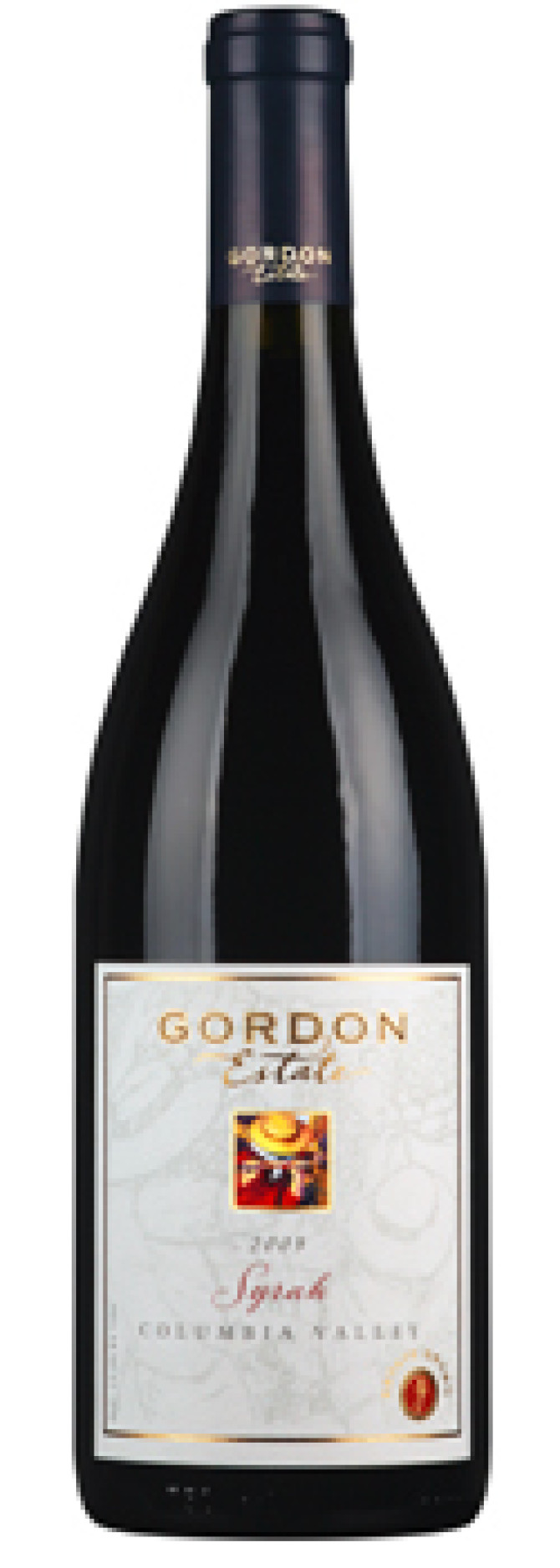 gordon-estate-syrah-2009