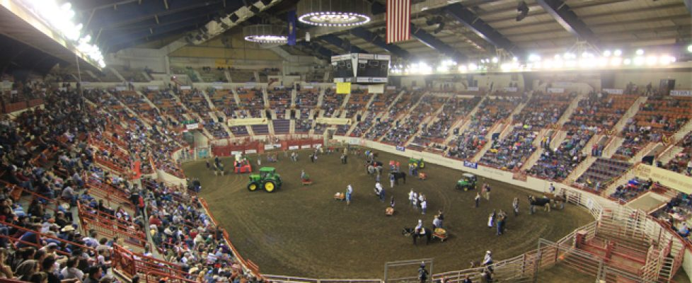 pennsylvania-farm-show