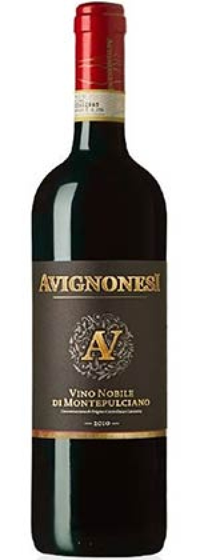 avignonesi-vino-nobile