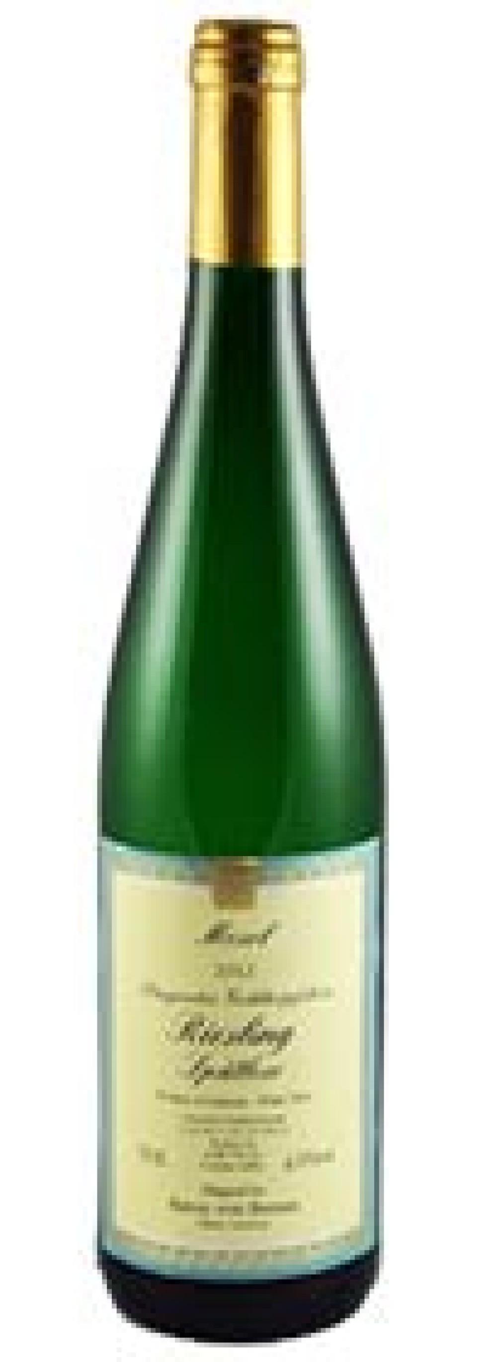 baron-von-bernau-piesporter-goldtropfchen-riesling-spatlese-2012-hp