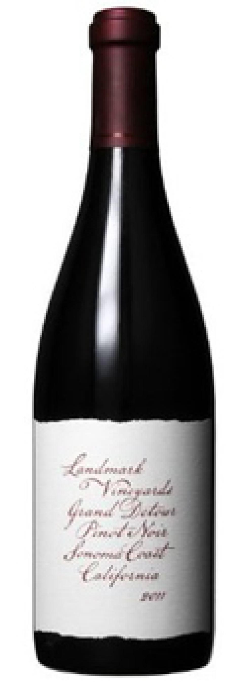 landmark-vineyards-grand-detour-pinot-noir-2011