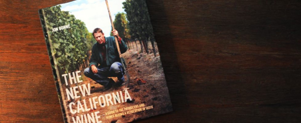 jon-bonne-new-california-wine