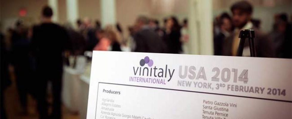 vinitaly-usa