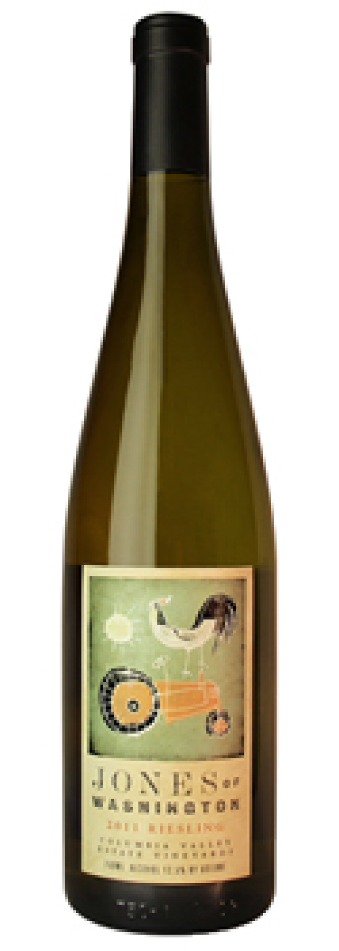 jones-of-washington-riesling