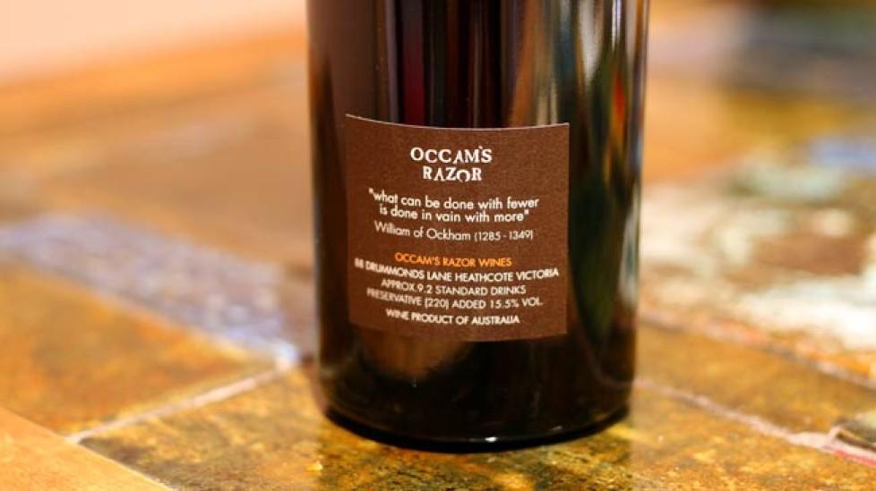 wine-back-labels