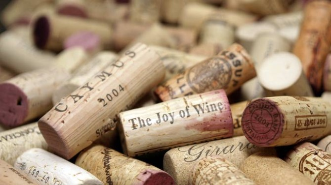 memorable-wine-corks