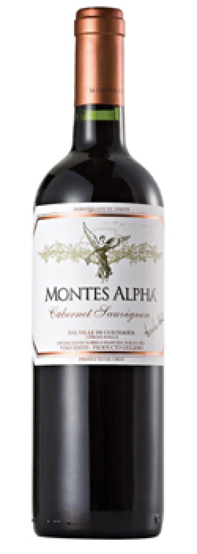 montes-alpha-cabernet-sauvignon
