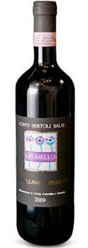 sertoli-salis-grumello
