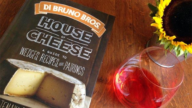 dibruno-bros-house-of-chees