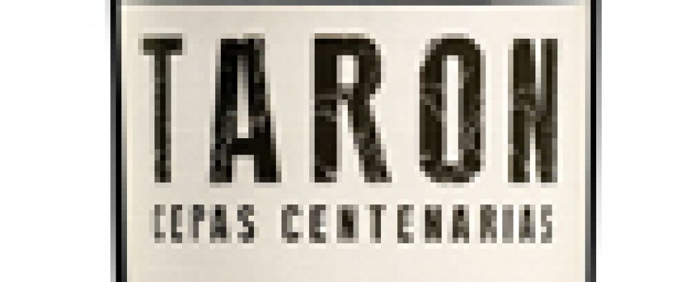taron-cepas-centenarias